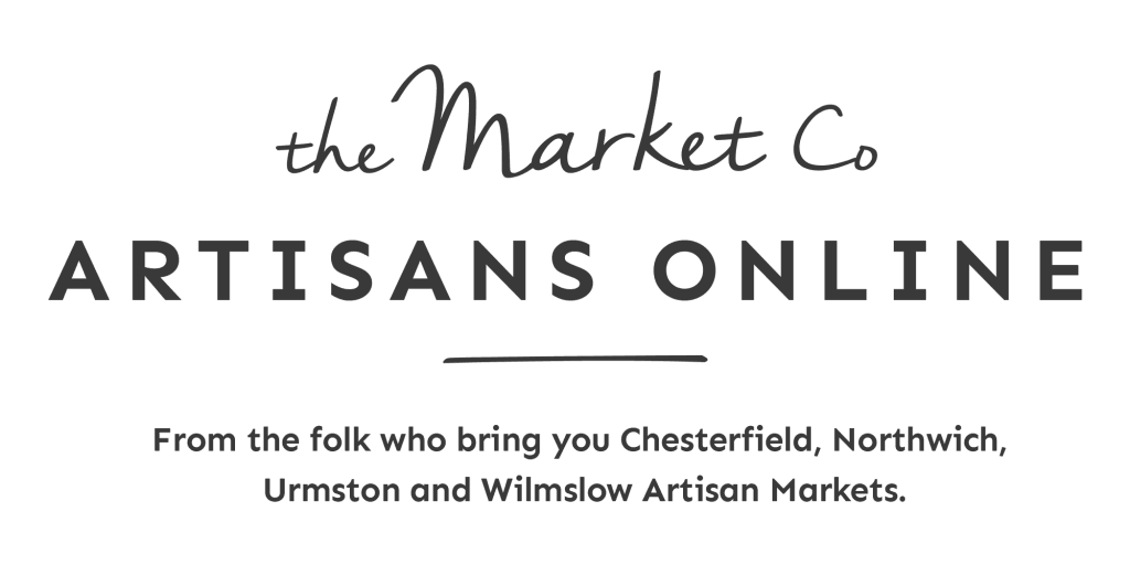 The Market Co - Artisans Online