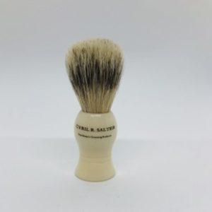 Cyril cream brush