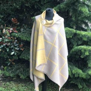 zelly-big-square-cashmere-blend -scarf-wrap