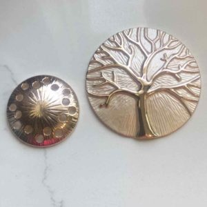 magnetic- tree -of- life-brooch- rosegold