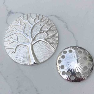 tree-of-life-magnetic-brooch