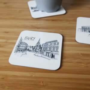 Bury-Skyline-Coaster