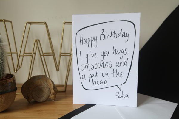 funny-happy-birthday-greetings-card