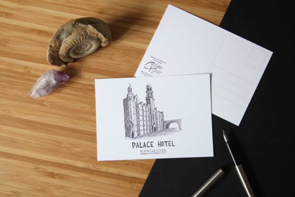 palace-hotel-manchester-postcard