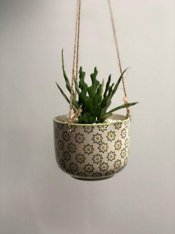 hanging planter - Ria 2