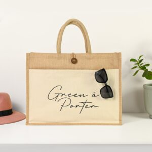 eco_chic_tote_bag