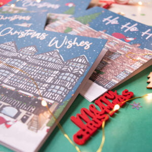 Christmas-card-pack