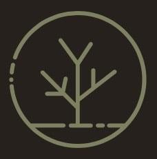 logo corkshop 1