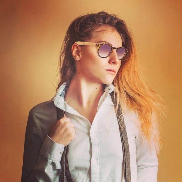 SunglassesC1