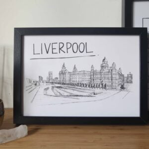 liverpool-skyline-3graces-print