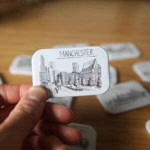 manchester_skyline_magnet